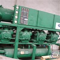 提供一系列的氧化设备 活塞式工业氧化设备