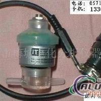 氧传感器 氮电极 测氮仪 燃料电池氧电极