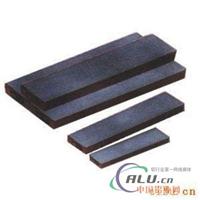 污水處理用石墨板 石墨陽極板