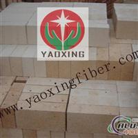 高温耐火砖 粘土砖 高铝砖标准砖