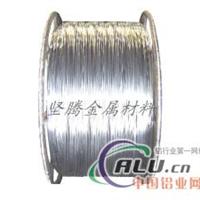 2系列进口铝合金板【进口硬铝合金】