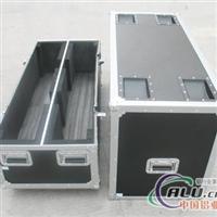 航空箱、LED航空箱、顯示屏航空箱