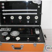 展示箱、LED展示箱、LED灯具展示箱、产品展示箱