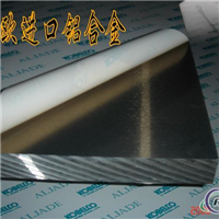 铝合金板材 5083防锈铝材 5083耐腐蚀铝板