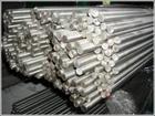 专营6351铝合金圆棒6351板材提供成分及材质证明