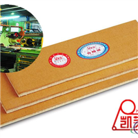 PBO特高温毛毡直条#耐高温工业毛毡厂家