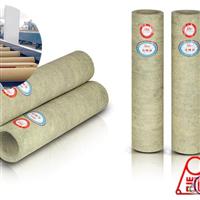 碳纤维高温毛毡滚筒#供应工业毛毡