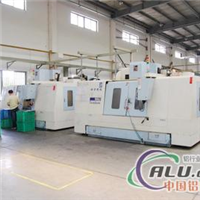 CNC机供应