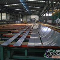供应皮带平移式生产线