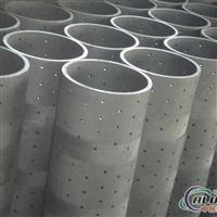 供應釩氮合金生產線窯爐石墨坩堝