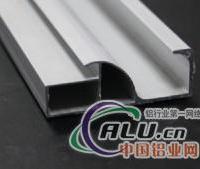 橱柜晶钢门铝材