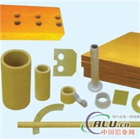 环氧板及制品