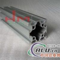 厂家直销工业铝型材4040G,4040,4040A,铝型材价格,铝型材加工,规格其全,欢迎来电订购