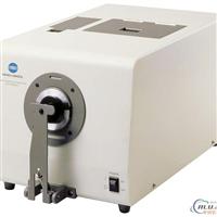 CM3600d分光測色儀