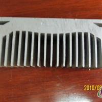 工业铝型材.挤压生产