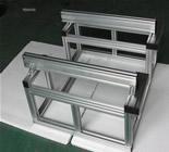 南工业铝型材多种规格型号都有
