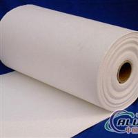 供应陶瓷纤维纸硅酸铝纤维纸