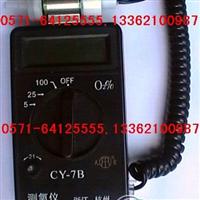 氧分析仪CY7B氧气分析仪 手持式测氧仪