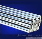 6061铝板6061铝棒6061铝管6061铝