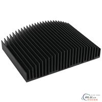 铝合金型材散热器、路灯散热器、LED散热器、可控硅散热器、电源散热器