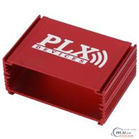 铝合金逆变器外壳、电源外壳、音响外壳、散热器外壳、控制器外壳、电机外壳
