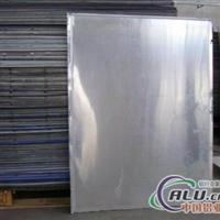 供应【现货2014铝板、2014铝板厂家】