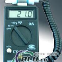 氧气分析仪 氧浓度监测仪CY100便携式测氧仪