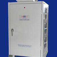 高频铝氧化电源整流器铝材阳极氧化电源