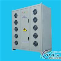 提供高频开关电源铝材阳极氧化整流器