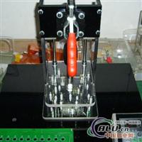 供应过锡炉治具设计制造