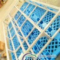 工业铝型材 铝材挤压铝型材厂家 铝型材框架