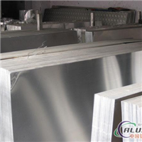 西南铝 2024 预拉伸 铝板