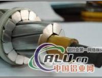 复合芯铝绞线