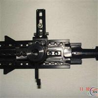 供應AB51邦定機4x10邦定夾具