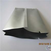 杭州食品铝箔袋,宁波四层铝箔袋