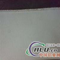 真空覆膜機專用硅膠板