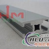 工业铝型材1530,铝型材批发,流水线型材厂家直销
