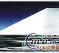 厂家直销5183 5086 6A02 6B02 铝合金