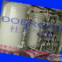 500m³制氮机