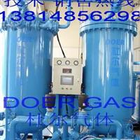 气保装备制氮机