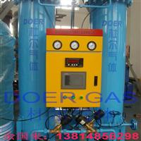 铝行业氮气装备
