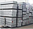 供应MIC6国产铝 MIC6超厚铝板