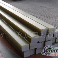 环氧树脂引拔条 绝缘柱 胶木柱