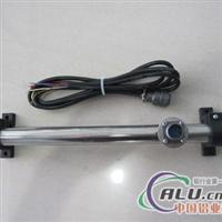 铝壳体传感器