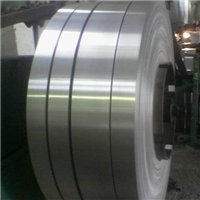 2017T351铝板≌<≤