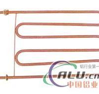 电热管-铝型材电热管-