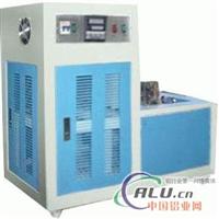 专业制冷冲击试验低温槽 CDW60度冲击试样低温槽