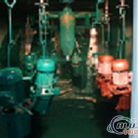 DISK静电喷涂机DISK自动静电涂装机DISK喷涂