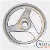 铝铸件,铝合金铸件,河南铝铸件,铝铸件批发