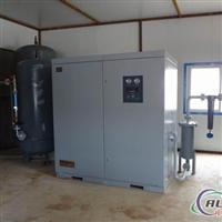 变频制氮机、变频氮气机、变频氮气装备